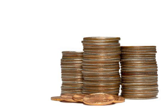 Изменение цен Сенсонет
