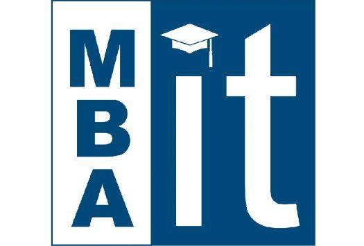 Програма MBA IT