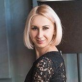 Анна Чезганова