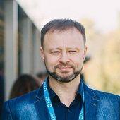 Іванчиков Андрій