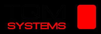 Спонсор - TQM Systems