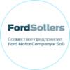 отзыв от Ford Sollers