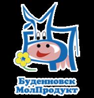 Буденновск Мол продукт