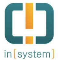 insystem