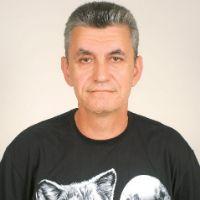 Сергей Урманов