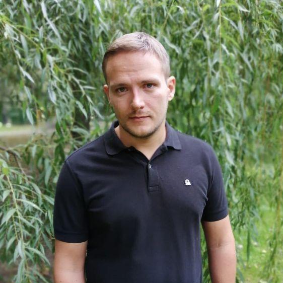 Владими Быков - Ваш тренер на проекте Акаша в Приэльбрусье