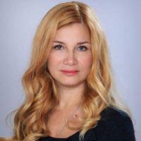 Лилия Гарифьянова