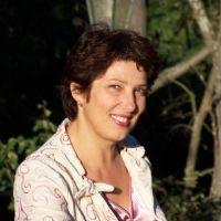 Татьяна Бубело