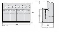 картинка RM-6 NE-DIDI с VIP410E