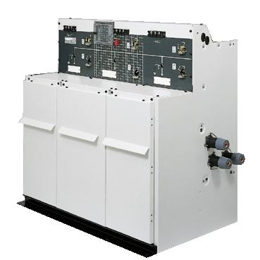 картинка RM-6 RE-IBI с VIP400