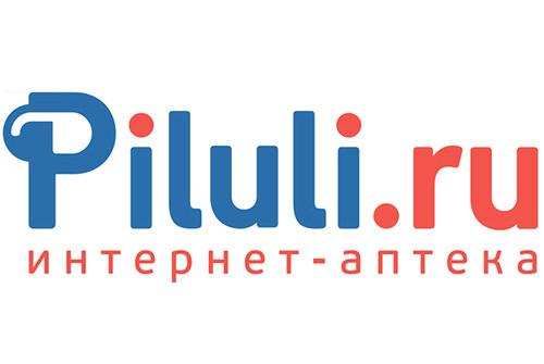 Купить на piluli.ru