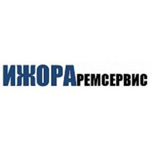 ООО «ИжораРемСервис»