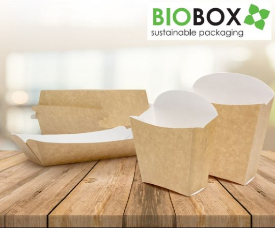 odnorazovaja_posuda_biobox