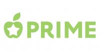 Prime Прайм