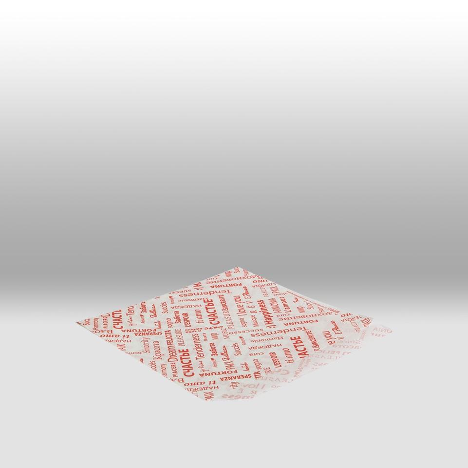 Paper Corner Fieeta by Papperskopp