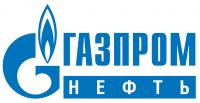 Gazpromneft Газпром нефть