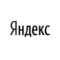 Отзывы на Яндекс