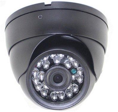 картинка Автомобильная видеокамера NSCAR FD317 mic (сертифицировано по ФЗ №16, Постановление №969) от инженерного центра оснащения техники СОНАР ТРАНССОФТ