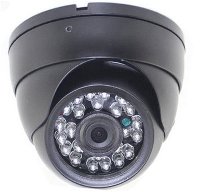 картинка Автомобильная видеокамера NSCAR FD317 (сертифицировано по ФЗ №16, Постановление №969) от инженерного центра оснащения техники СОНАР ТРАНССОФТ