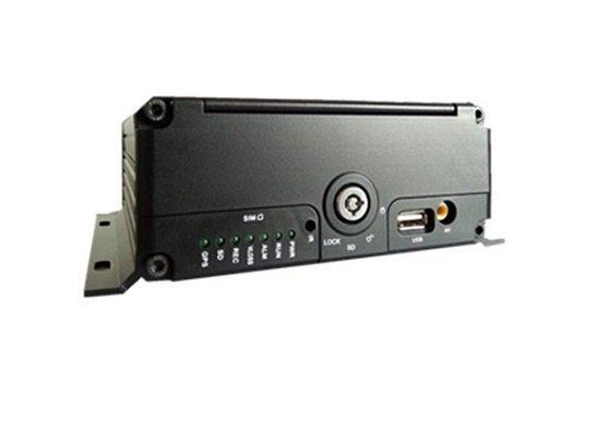картинка NSCAR DVR468 3G/GPS/WiFi (сертифицировано по ФЗ №16, Постановление №969) от инженерного центра оснащения техники СОНАР ТРАНССОФТ
