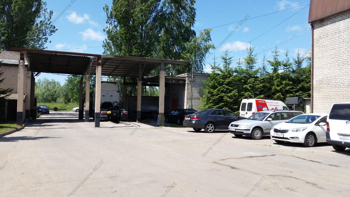 выездные работы по установке тахографов в омске и других городах