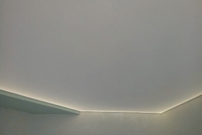 Светодиодная подсветка