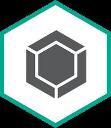 картинка Total Kaspersky Security для бизнеса от интернет-магазина лицензионного программного обеспечения LimeOn