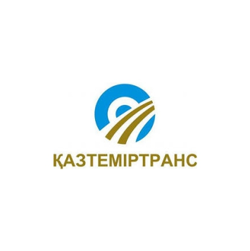 КазТемирТранс