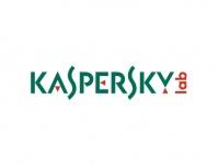 Лаборатория Касперского / Kaspersky Lab