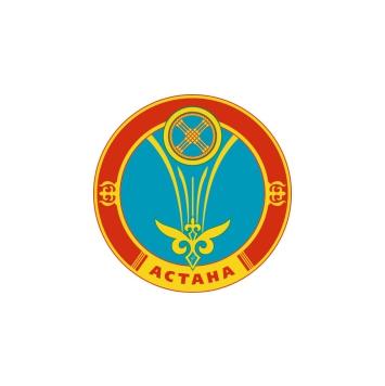 Национальный холдинг Казагро