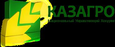 Казагро