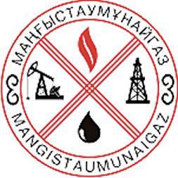 Мангыстаумунайгаз