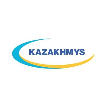 Корпорация Казахмыс