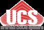 U-CloudS Logo