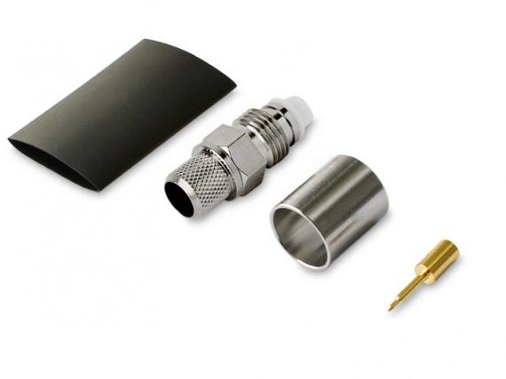 коннектор для кабеля