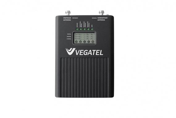 Усилитель сигнала сотовой связи 2g 3g 4g