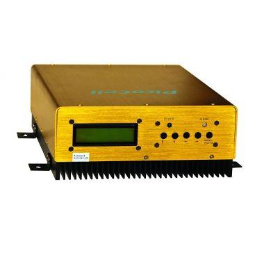 Усилитель GSM 1800 сигнала