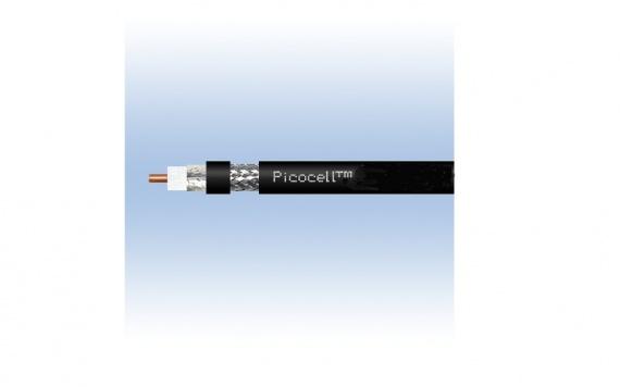 5D-FB кабель коаксиальный