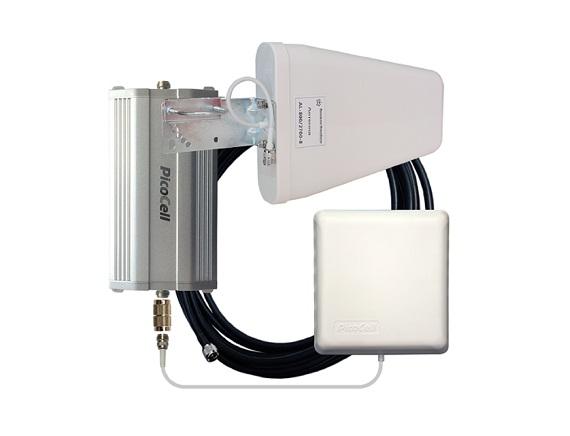 комплекты GSM 1800/3G