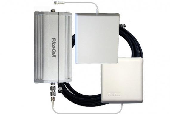 Комплекты GSM-1800/3G