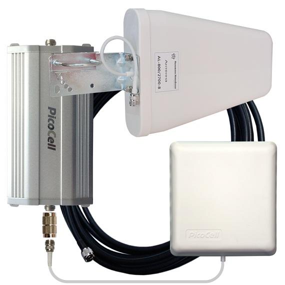 PICOCELL E900/1800 SXB 02