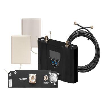 Комплект GSM-1800