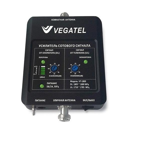 Репитер GSM 1800