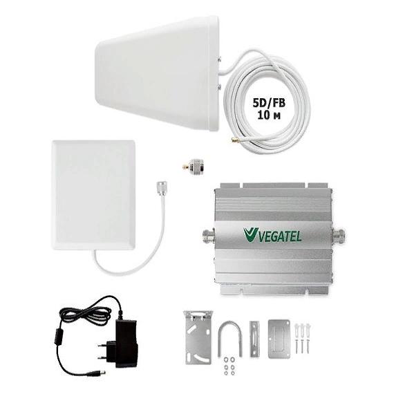 купить усилитель сигнала сотовой связи для дачи