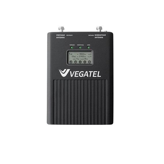 GSM 3G усилитель сигнала