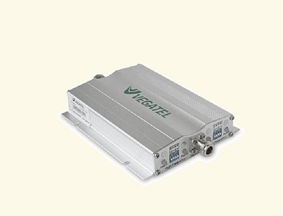 репитер 1800 мГц