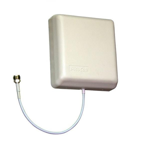 внутренняя антенна gsm