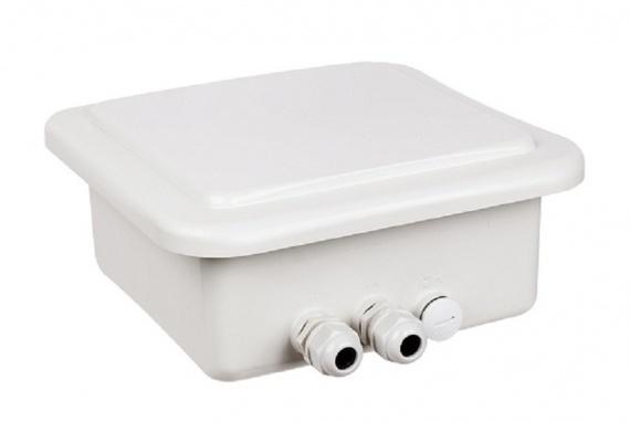 антенны усилители интернета и сотовой связи