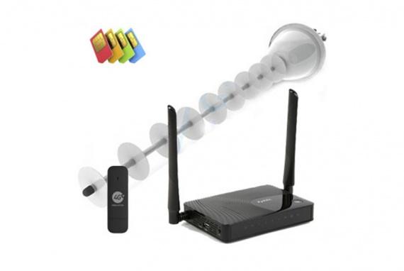 купить усилитель сотового сигнала и интернета