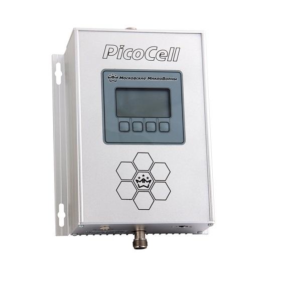 Репитер GSM 900